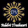 Traduceri Autorizate Sector 1 Logo