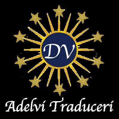 ADELVI TRADUCERI - Birou Traduceri Autorizate Piata Romana