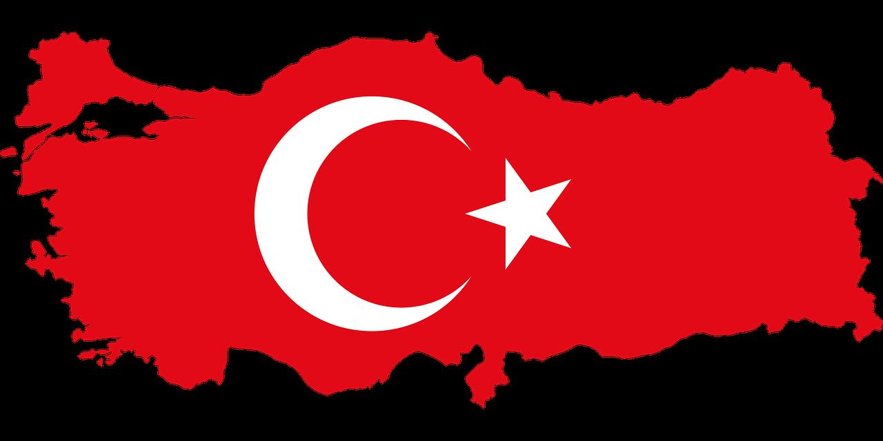 Procură Turcia