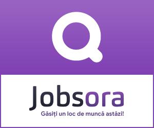 Traducatori Autorizati Bucuresti