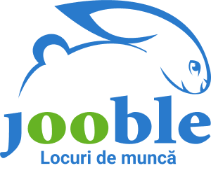 Locuri de munca Jooble