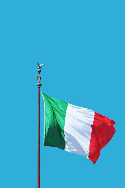 TRADUCATOR AUTORIZAT DE LIMBA ITALIANĂ