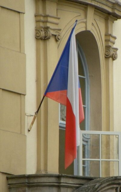 Servicii de Traduceri Autorizate în Limba Cehă